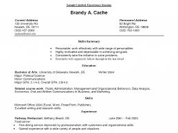 Qa Engineer Resume Example 100 Situation Task Action Result Resume Examples Sample Qa