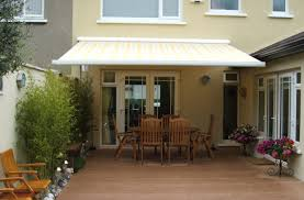 Patio Awnings Cape Town Patio U0026 Pergola Canvas Patio Covers Denver Stunning Outdoor