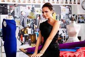 fashion designer fashion designers top fashion designers and brands
