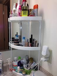 winsome organize bathroom countertop for free one cheap plate bathroom engaging counter organizer picture fresh decor winsome organize