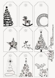 print your own tags on card stock design yourself projects