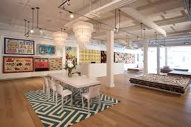 Modern Rugs Miami Miami Showroom The Rug Company The Rug Company