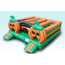 cheap cheap inflatables find cheap inflatables deals on line at