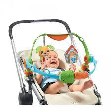 arche pour siege auto arche pour transat éveil puériculture dans assistant de naissance