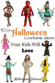 32 best halloween diy inspiration images on pinterest