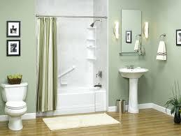 Paint Laminate Vanity Laminate Bathroom Vanity Bathroom Decoration