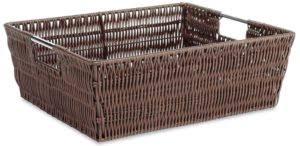 Bloody Mary Gift Basket Bloody Mary Gift Basket