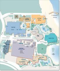 Hilton Hawaiian Village Lagoon Tower Floor Plan Img006 V1 Jpg