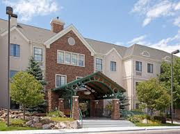 lone tree hotels staybridge suites denver south park meadows