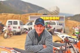 how to get into motocross racing motocross action magazine the hollywood stuntmen of motocross
