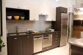 Custom Kitchen Cabinets Toronto Innovative Kitchen U0026 Modern Bathroom Vanities Solutions Royal Cucina