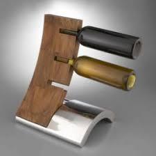 countertop wine rack plans easy wood carvings diy ideas