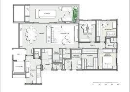 modern architecture floor plans modern architecture floor plans our house plans modern