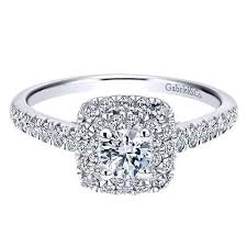 engagement rings 3000 astonishing engagement rings 3000 84 about remodel interior