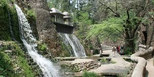 Rock Garden Chd Taxi For Himachal Tour From Chandigarh Himachal Tour From