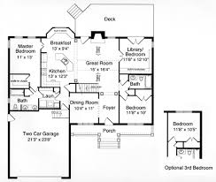 starter home plans starter homes floor plans home decor ideas