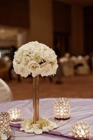 banquet hall decoration ideas that can be borrowed for every