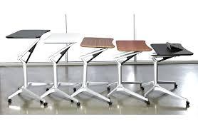 Best Sit Stand Desk Best Sit To Stand Desk Sit Stand Desk Legs Uk Owiczart