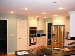 Kitchen Design Indianapolis Kitchen Remodeling Indianapolis Custom Designed Kitchen Remodels