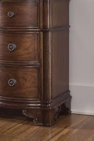 yakima furniture stores home design planning fresh and yakima