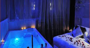 chambre avec spa privatif chambre avec spa privatif concernant revigore cincinnatibtc