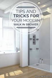 Bathroom Walk In Showers Pictures by 3181 Best Best Shower Panels Images On Pinterest Bathroom Ideas