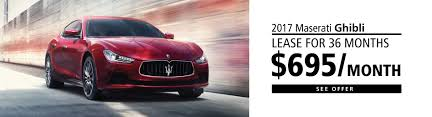 johnson lexus service raleigh johnson maserati of cary new maserati dealership in cary nc