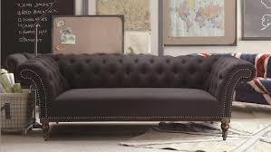 sofa bezugsstoffe sofa bezugsstoff 64 with sofa bezugsstoff bürostuhl