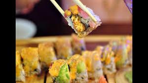 prix de cuisine uip shiki sushi japanese cuisine accueil franklin tennessee menu