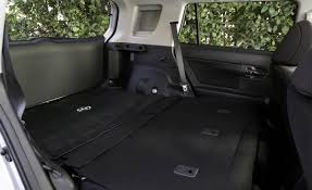 Scion Interior Scion Xb Vs Toyota Corolla U2013 The Car You Want Vs The Car You Need