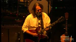 widespread panic 2011 6 25 red rocks complete show youtube