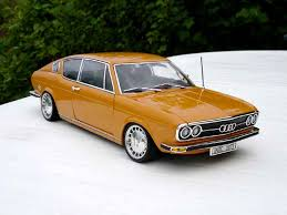 old lexus coupe models audi 100 coupe audi pinterest audi coupe and audi 100