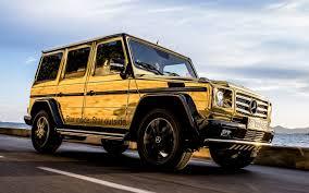 jeep wagon mercedes 1440x900 festival de cannes mercedes benz g klasse mercedes