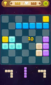 crush for android block crush for android free block crush apk mob org