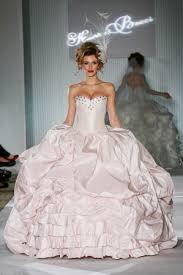 beautiful wedding gowns beautiful wedding dresses wedding guide