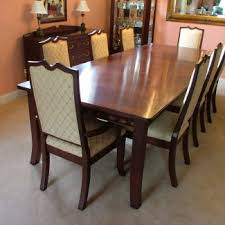 dining table neat dining table set round pedestal dining table in