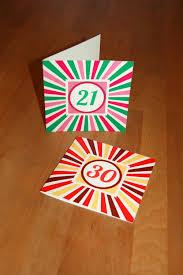 Birthday Card Holder Greetings Card Design Esther Orridge