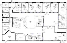 high end home plans office design office design floor plans read it goalsthe the