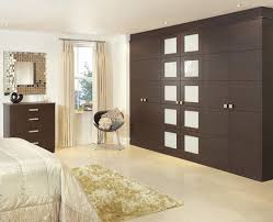 Fitted Bedroom Furniture Drawers Wardrobe Design Fitted Wardrobes Online Solid Wood Fitted
