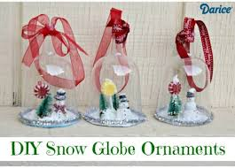 search results for snow globe dollar store crafts