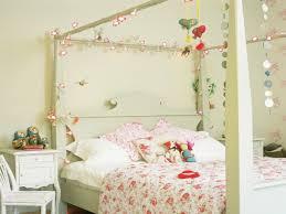 Fairy Lights Childrens Bedroom by Adult Bedroom Decorating Ideas Castle Bedroom Kids Bedroom With