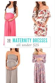 30 maternity gowns for photography 25 team healthy