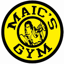 Gyms Hiring Front Desk Maic U0027s Gym On Twitter