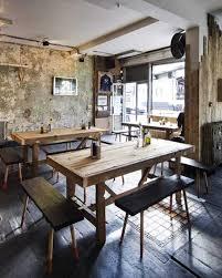 dreambags jaguarshoes bar interior decorating gives inspirations
