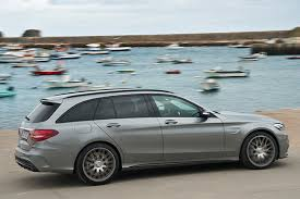 mercedes c63 wagon 2015 mercedes amg c63 estate review wheels