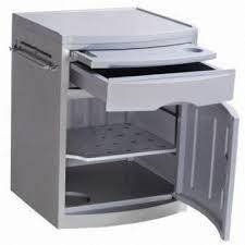 where to buy bedside ls hospital furniture bedside cabinet ls 4901 global sources