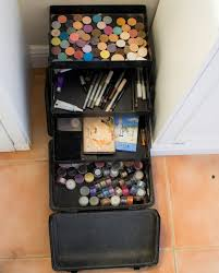How To Organize Ideas How To Organize Your Makeup Collection Makeup Geek