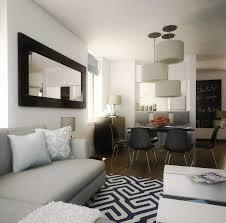 designing a living room online room design archives decorilla best