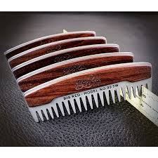 metal comb best 25 metal comb ideas on hair comb flower hair