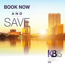 kbis show news and event info kbis pressroom